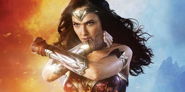 Sau sự ra đi của Superman, Vũ trụ Điện ảnh DC sẽ ra sao? - ảnh 1