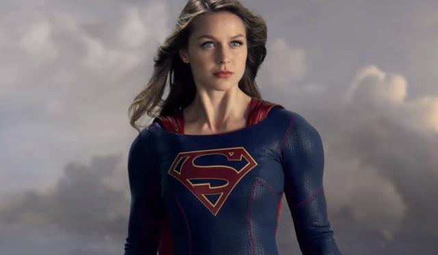 Sau sự ra đi của Superman, Vũ trụ Điện ảnh DC sẽ ra sao? - ảnh 3