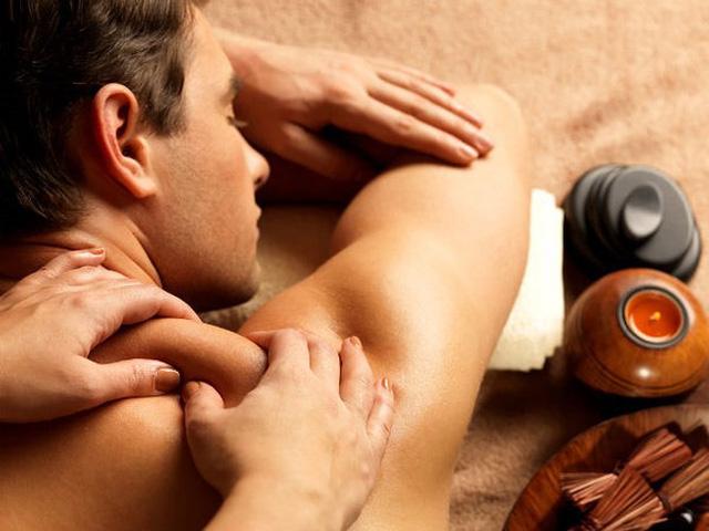Viêm xương khớp: 7 mẹo để chăm sóc khớp của bạn - Ảnh 6.