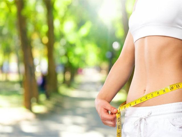 10 lợi ích sức khỏe tuyệt vời của chuối xanh - Ảnh 8.