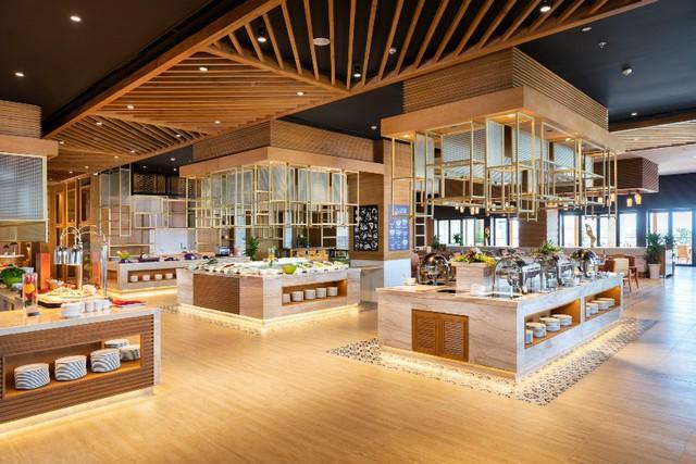 Khai trương khách sạn Vinpearl cao nhất tại 4 tỉnh thành - Ảnh 3.