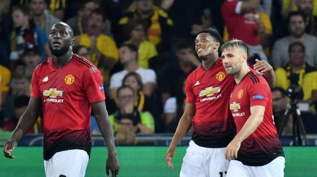 Lịch trực tiếp bóng đá Ngoại hạng Anh vòng 6: Chelsea đua tranh cùng Liverpool, Man Utd dễ thở - Ảnh 1.