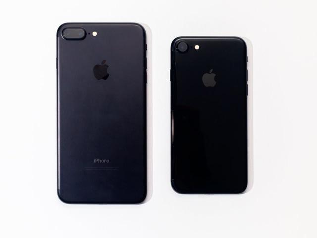 Sau iPhone Xs, Xs Max và Xr, cuối cùng iPhone 7 mới là thiết bị đáng mua nhất - Ảnh 4.