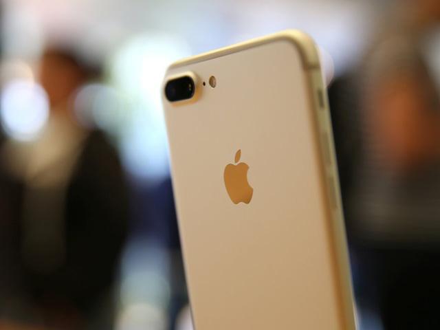 Sau iPhone Xs, Xs Max và Xr, cuối cùng iPhone 7 mới là thiết bị đáng mua nhất - Ảnh 6.