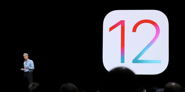 Sau iPhone Xs, Xs Max và Xr, cuối cùng iPhone 7 mới là thiết bị đáng mua nhất - Ảnh 3.