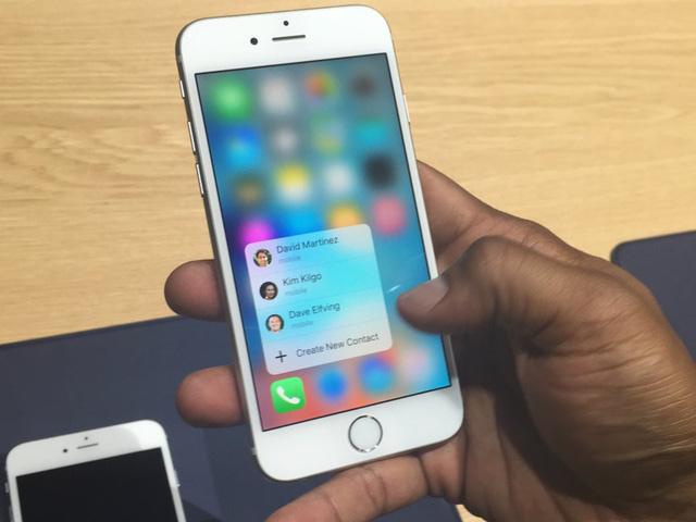 Sau iPhone Xs, Xs Max và Xr, cuối cùng iPhone 7 mới là thiết bị đáng mua nhất - Ảnh 8.