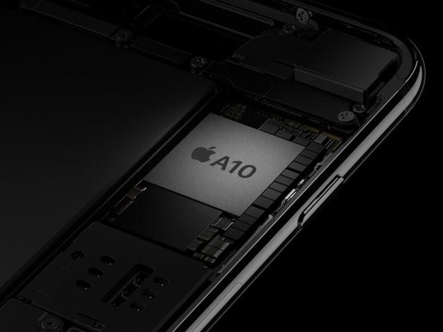 Sau iPhone Xs, Xs Max và Xr, cuối cùng iPhone 7 mới là thiết bị đáng mua nhất - Ảnh 9.