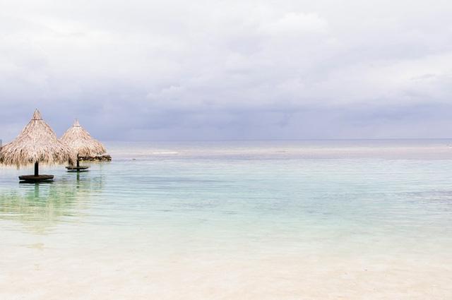 Bạn nên tới những địa điểm tuyệt đẹp này trước khi quá tải du khách - Ảnh 7.