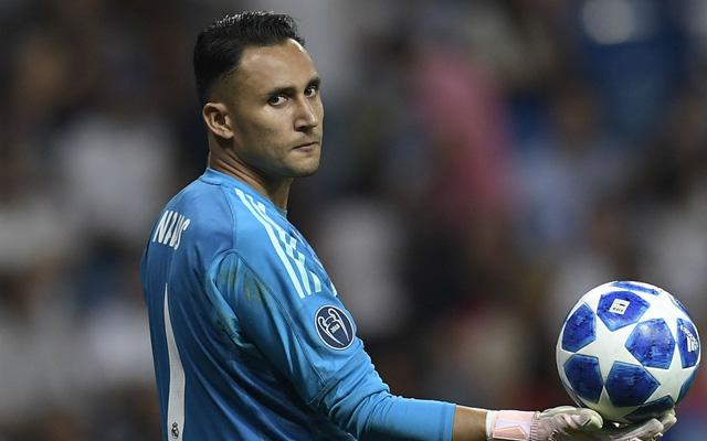 Man Utd cứng rắn, báo tin buồn cho Real Madrid - Ảnh 1.