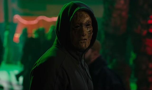 Những bộ phim kinh dị đặc sắc dành cho Halloween 2018 - Ảnh 3.
