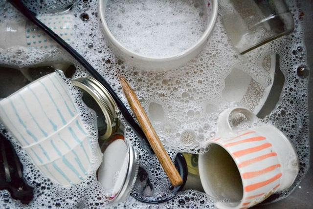 Những đồ dùng trong nhà có thể gây ung thư mà bạn không ngờ tới - Ảnh 4.