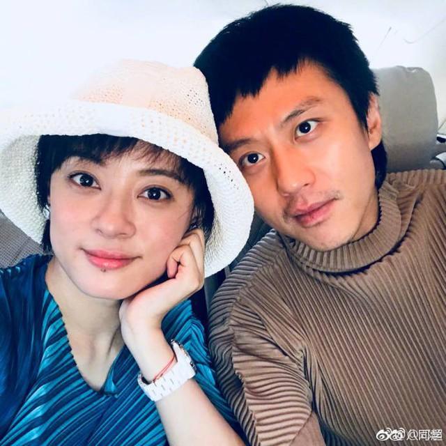 Các fan liêu xiêu vì quà sinh nhật Đặng Siêu tặng bà xã Tôn Lệ - Ảnh 3.
