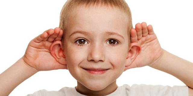 Cha mẹ nên dạy con những kỹ năng này ngay từ khi còn nhỏ - Ảnh 6.