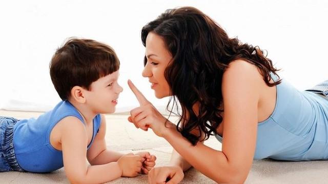 Cha mẹ nên dạy con những kỹ năng này ngay từ khi còn nhỏ - Ảnh 8.