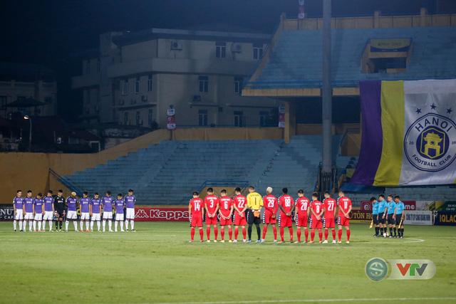 ẢNH: Thắng Becamex Bình Dương, CLB Hà Nội phá sâu kỷ lục về điểm số tại V.League - Ảnh 4.
