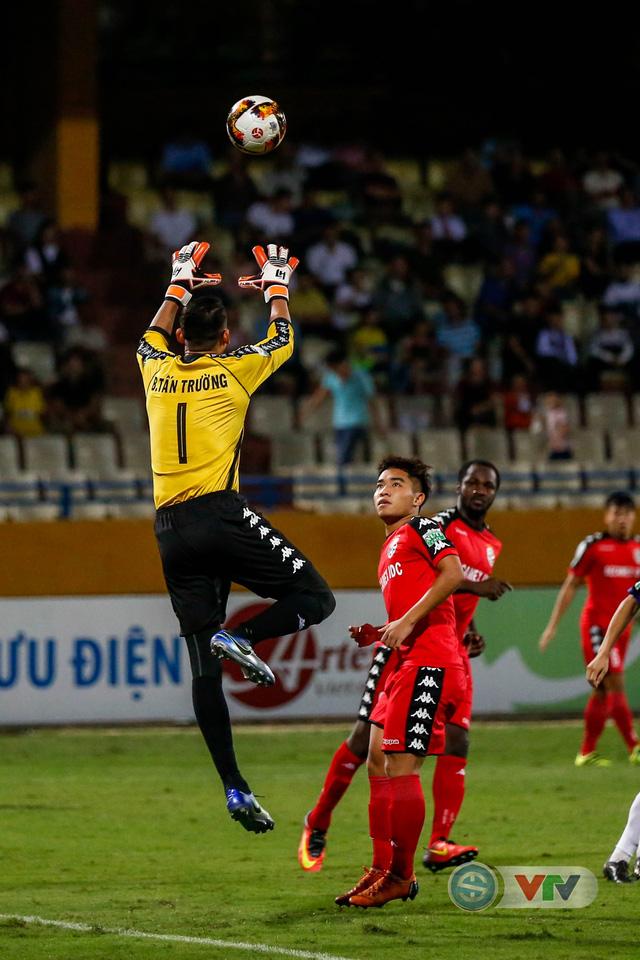 ẢNH: Thắng Becamex Bình Dương, CLB Hà Nội phá sâu kỷ lục về điểm số tại V.League - Ảnh 6.