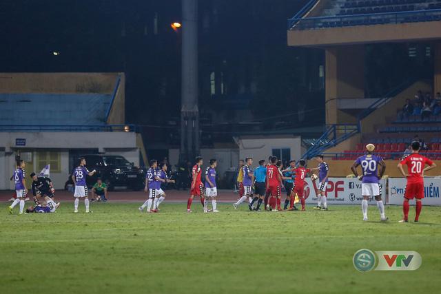 ẢNH: Thắng Becamex Bình Dương, CLB Hà Nội phá sâu kỷ lục về điểm số tại V.League - Ảnh 15.