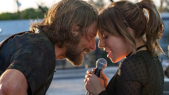Những bộ phim không thể bỏ lỡ trong mùa Thu năm 2018 - Ảnh 2.