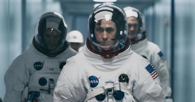 Những bộ phim không thể bỏ lỡ trong mùa Thu năm 2018 - Ảnh 4.