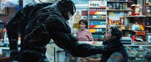 Những bộ phim không thể bỏ lỡ trong mùa Thu năm 2018 - Ảnh 3.