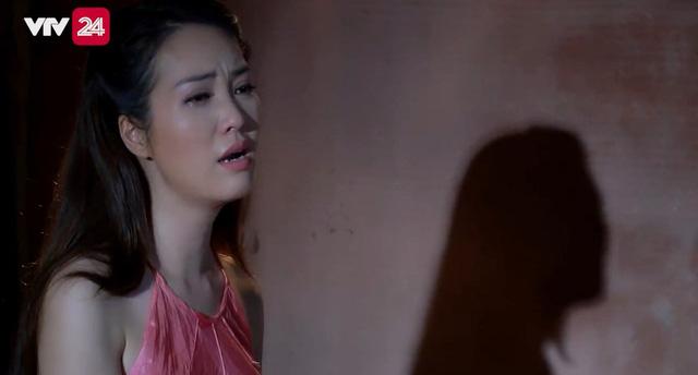MC Thụy Vân, Hạnh Phúc lần đầu khoe giọng hát quan họ ngọt lịm - Ảnh 2.