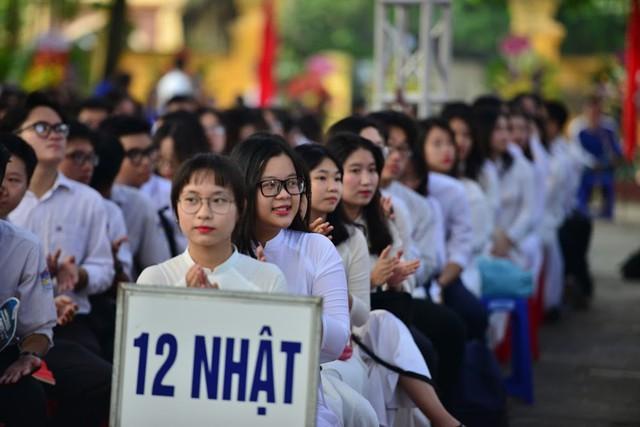 Tiếng Việt cải cách nóng trên Google tuần qua - Ảnh 1.