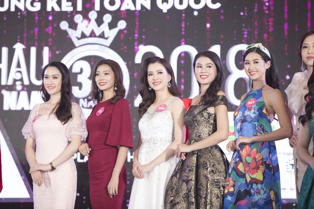 Cận cảnh chiếc vương miện đặc biệt của Hoa hậu Việt Nam 2018 - Ảnh 6.