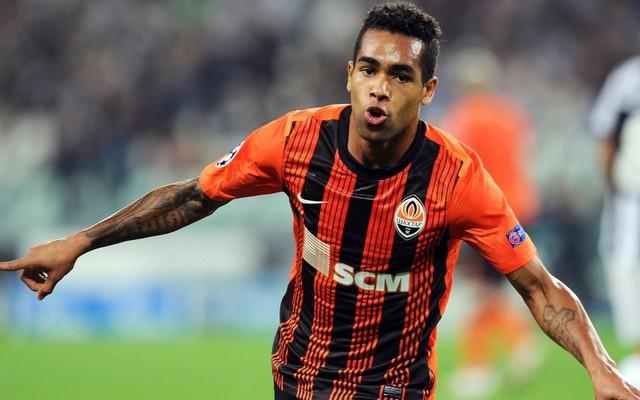Top 10 bản hợp đồng chuyển nhượng sao Brazil đắt giá nhất - Ảnh 7.