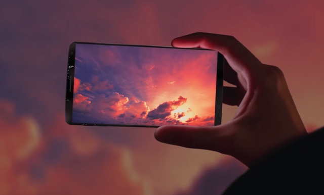 Đại kình định của iPhone X xuất hiện vào cuối tháng 2/2018 - Ảnh 1.