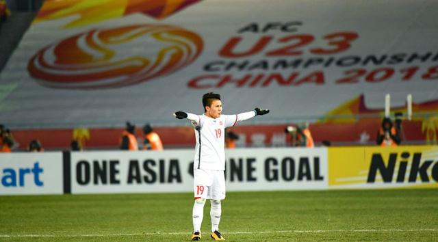 Báo Thái Lan khẳng định: Xuân Trường, Công Phượng và Quang Hải đủ sức thi đấu tại châu Âu   - Ảnh 2.