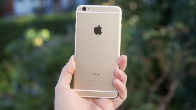 Apple báo tin cực vui cho người dùng iPhone toàn thế giới - Ảnh 2.