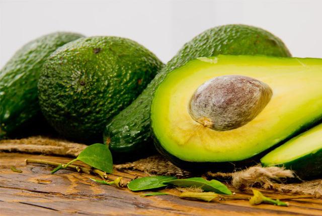 Những thực phẩm giàu khoáng chất magiê có lợi cho sức khỏe - Ảnh 7.