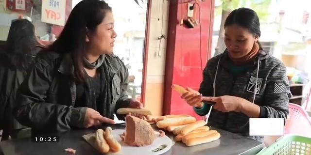 Chết mê hàng loạt món ăn đường phố Hải Phòng - Ảnh 4.