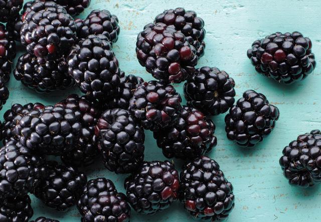 Những thực phẩm giàu khoáng chất magiê có lợi cho sức khỏe - Ảnh 2.