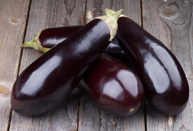 Phụ nữ mang thai nên ăn những rau củ nào? - Ảnh 3.