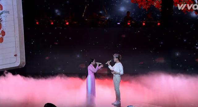 Cặp đôi hoàn hảo: Đêm chuyện tình Bolero hứa hẹn ngập tràn cảm xúc - Ảnh 5.