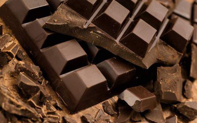 Những thực phẩm tốt cho tiêu hóa bạn không thể bỏ qua - Ảnh 4.