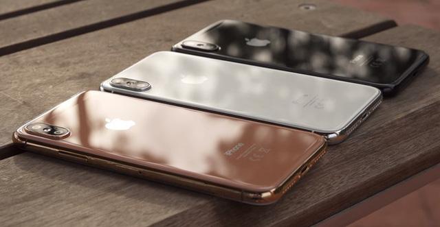 Khai tử iPhone X, Apple móc túi người dùng bằng smartphone nào? - Ảnh 2.