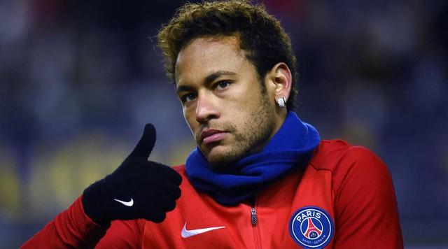 Sốc! Man Utd sẵn sàng chi 500 triệu Euro để chiêu mộ Neymar - Ảnh 1.