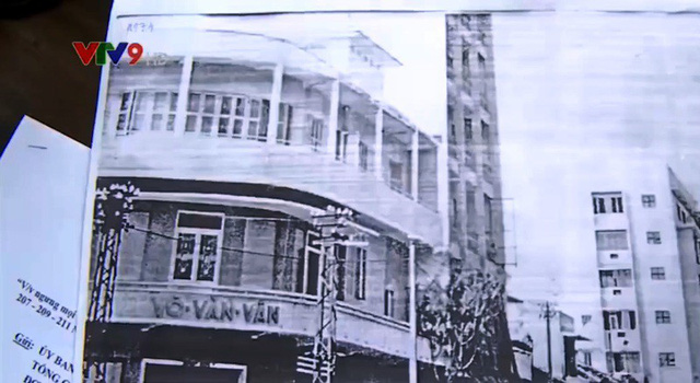 Nhà cho mượn gần 40 năm tại TP.HCM chưa đòi được: Có bất thường về tính pháp lý - ảnh 1