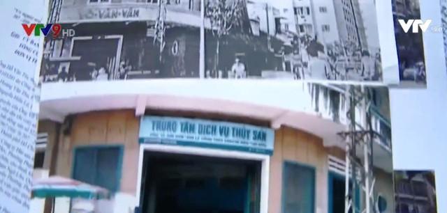 Nhà cho mượn gần 40 năm tại TP.HCM chưa đòi được: Có bất thường về tính pháp lý - ảnh 2