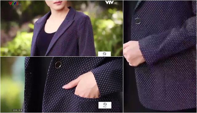 Bí quyết chọn vest đẹp cho mọi vóc dáng - ảnh 1
