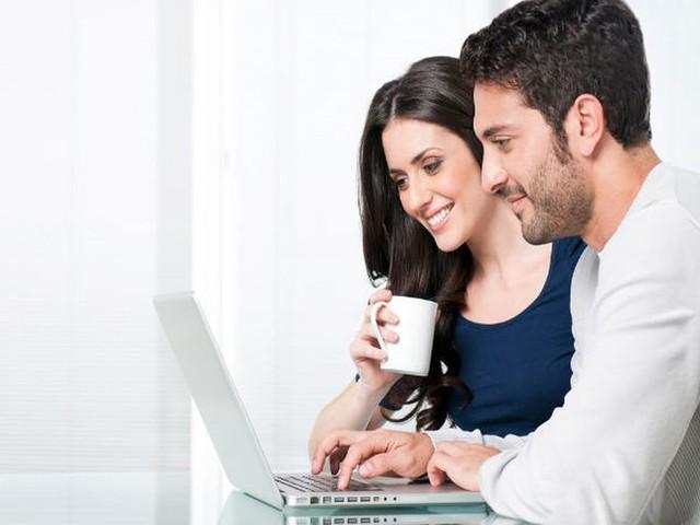Những lý do khiến bạn nên hẹn hò với người cùng nghề - Ảnh 1.