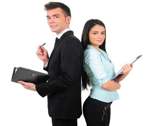 Những lý do khiến bạn nên hẹn hò với người cùng nghề - Ảnh 2.