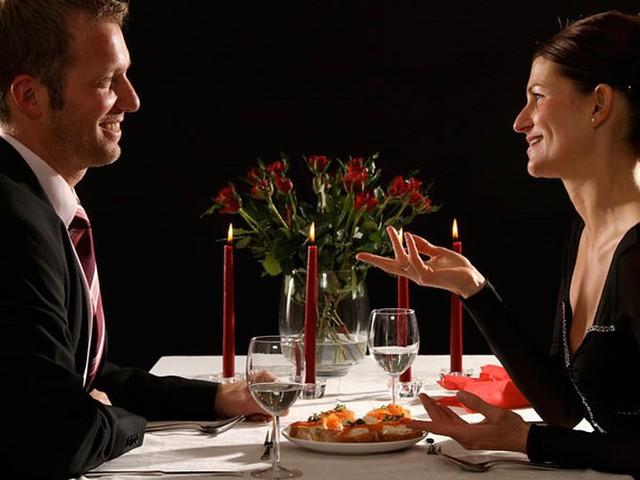 9 điều các cặp đôi nên làm để cuộc sống thêm hạnh phúc - Ảnh 7.