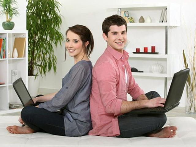 9 điều các cặp đôi nên làm để cuộc sống thêm hạnh phúc - Ảnh 8.