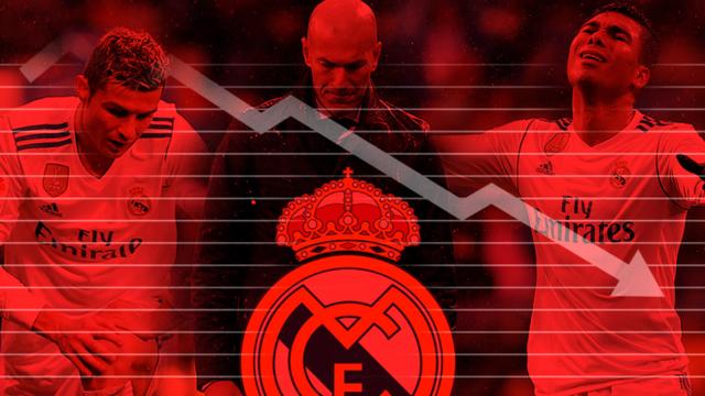Barcelona thắng Sociedad sẽ tạo khoảng cách kỷ lục với Real Madrid - Ảnh 1.