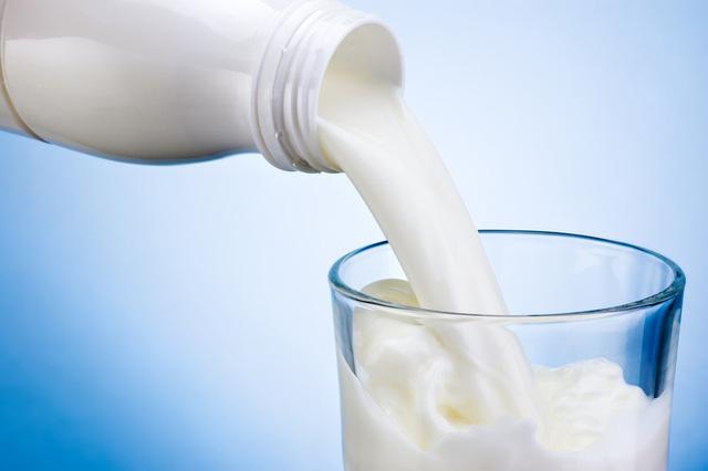 Những thực phẩm tốt cho tiêu hóa bạn không thể bỏ qua - Ảnh 8.