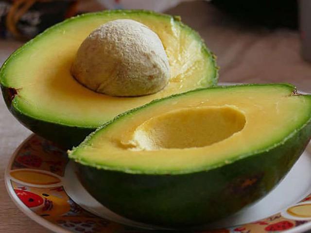 Những điều có thể bạn chưa biết về trái bơ - Ảnh 7.