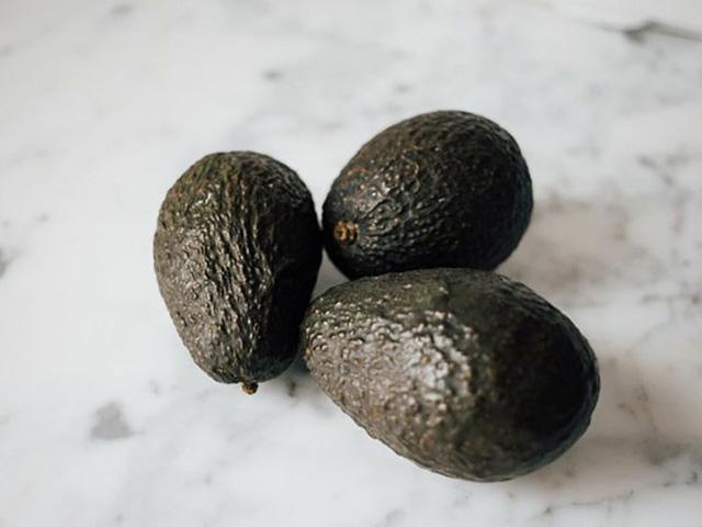 Những điều có thể bạn chưa biết về trái bơ - Ảnh 10.